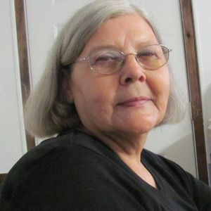 Rosa Hobbs Buckland