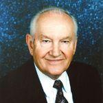 Stanley P. Bitel obituary photo