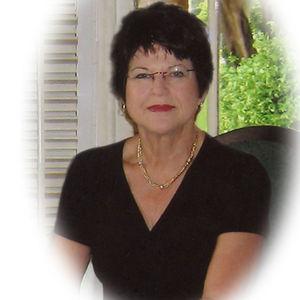 Joyce Murphy Minchew