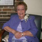 Phyllis Feller