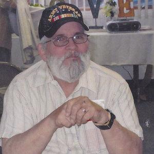 Dave J. Heck