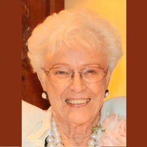 Shirley cartwright obituary holbrook massachusetts for Cartwright builders