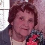 Marie Gloria Pelletier obituary photo