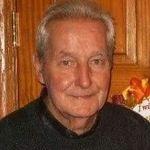 Michael L.  Maleck