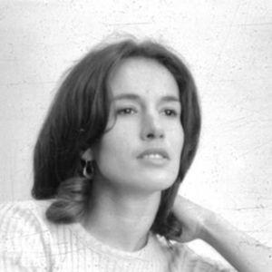 Mary Ellen Mark Obituary Photo