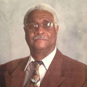 """William Ralph """"Wild Bill"""" Sanders, Jr. Obituary Photo"""