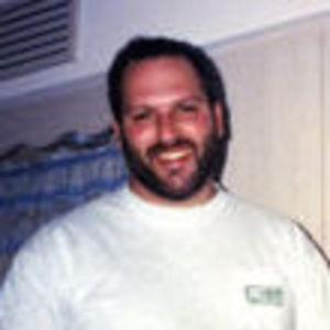 Michael R. Baker