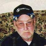 Michael Ray Randolph