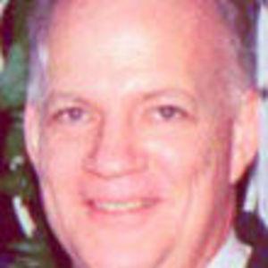 Robert J. Prescott