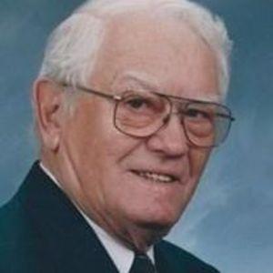 Ervin M. Monnington