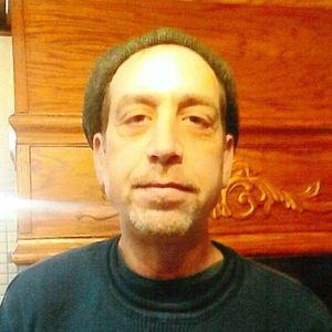 "Kenneth ""Ken"" Patrick Murphy Obituary Photo - 4506947_300x300_1"