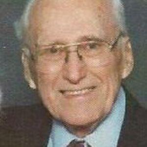 Charles D. Shingledecker