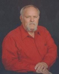 Hans S. Paine obituary photo