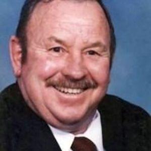 Fredric bauer obituary kokomo indiana sunset memory Sunset memory garden funeral home