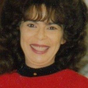 Carolyn J. Green