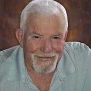 Edo Miller Funeral Home Obituaries Brunswick Ga