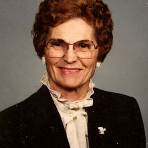 Nettie Suggs Hagstrum