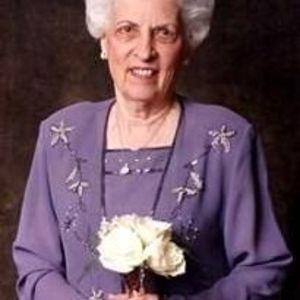 Wright And Ferguson Funeral Home Ridgeland Ms