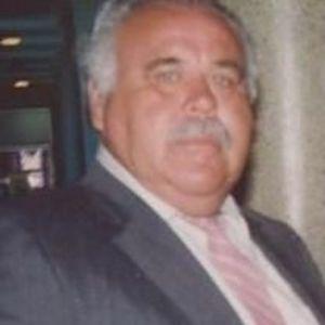 Eligio Cantu Obituary Corpus Christi Texas Memory Gardens Funeral Home