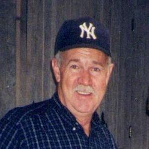 James K Norton