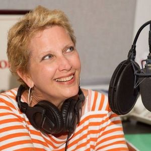 Margaret Juntwait Obituary Photo