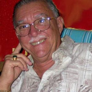 Edgardo Perez Penna