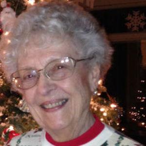 Marilyn Altergott