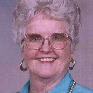 Wanda Nickels