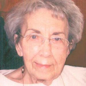 Audrey Verhelst