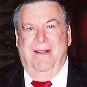 Irving Herbert Middleman