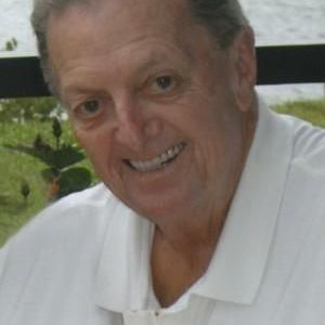 Richard Alfred Mcspadden