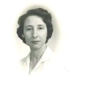 Maria L. Raynes
