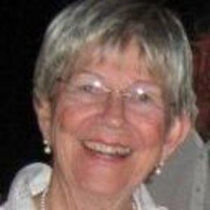 Judith T. Shanahan