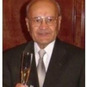 Texas Obituaries Rabindra Basra Obituary Houston