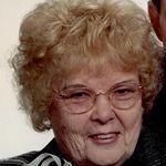 Gladys J. Beek