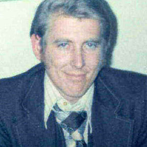 Craig Michael Iwinski