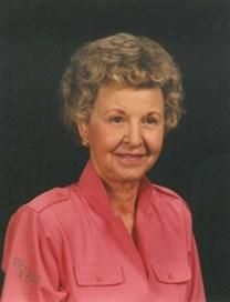 Margaret Katherine Schneider obituary photo