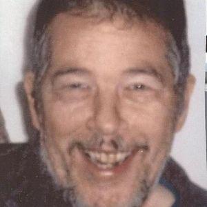 Joseph J. Scheuren, Jr.