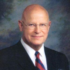 John R. Pfeifer, M.D.