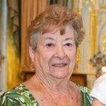 Nicolina R. Carola obituary photo