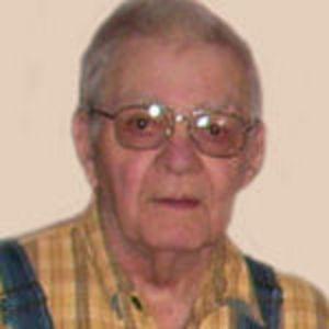 Elwyn S. Marsh