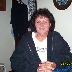 Cheryl (Comeau) McDonough