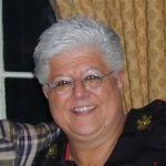 Karen Anne Kozlowski obituary photo