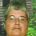 Deborah Louise Tippett