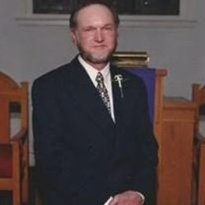 James Griffin Obituary Tennessee Memphis Funeral Home