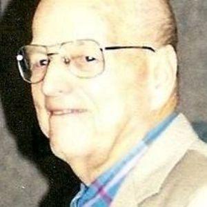 Donald W. Mastin, M.D.