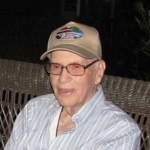Ralph E. Politsch