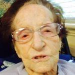 Louise Martino obituary photo