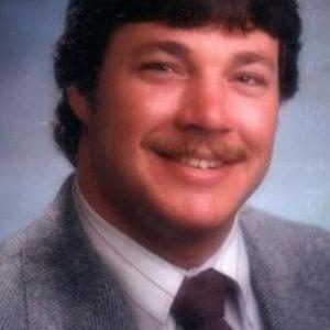 Todd Charles Karnow