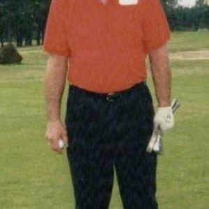 Bobby Gene Baldwin